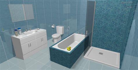 bathroom software design free bathroom design software nexuscad vr kitchen design software bedroom design software bathroom