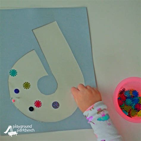 year paper craft new year s craft for toddlers