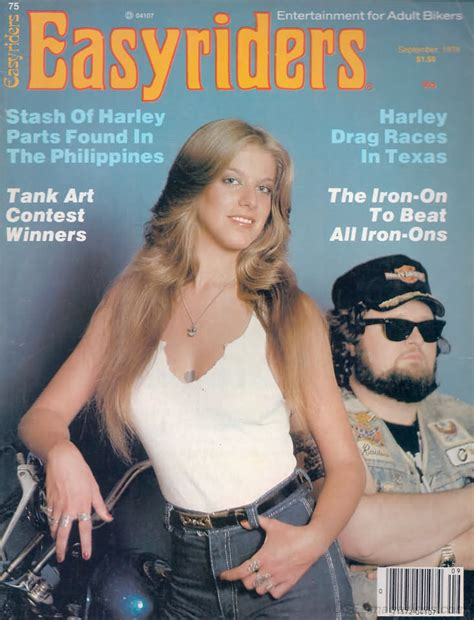 magazine back issues easyriders magazine backissues archived back issues for