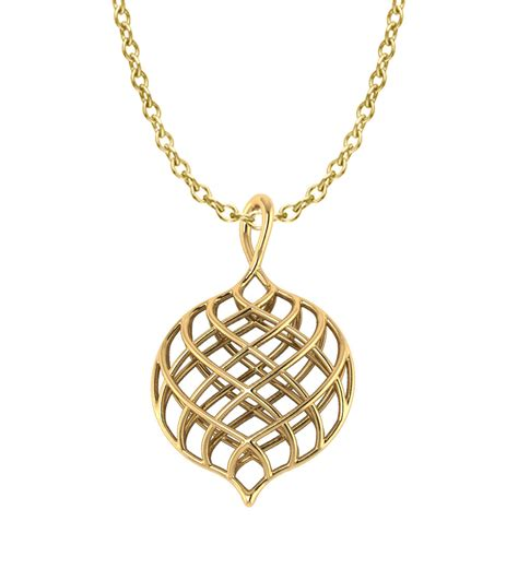 jewelry gold gold necklace jewelry designs