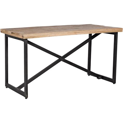 vintage industrial desk vintage industrial desks at american furniture warehouse afw