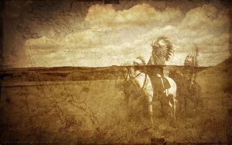 navajo ghost robbie robertson ghost msb1959 s