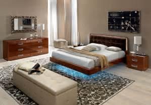 new bedroom set designs king size bedroom sets lifestyle minimalist home design