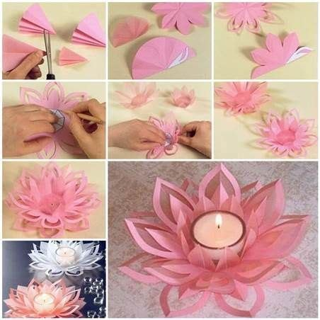 kid crafts ideas 8 sparkling cool and craft ideas for diwali
