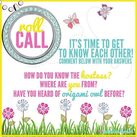 origami owl website name ideas 25 best ideas about origami owl on