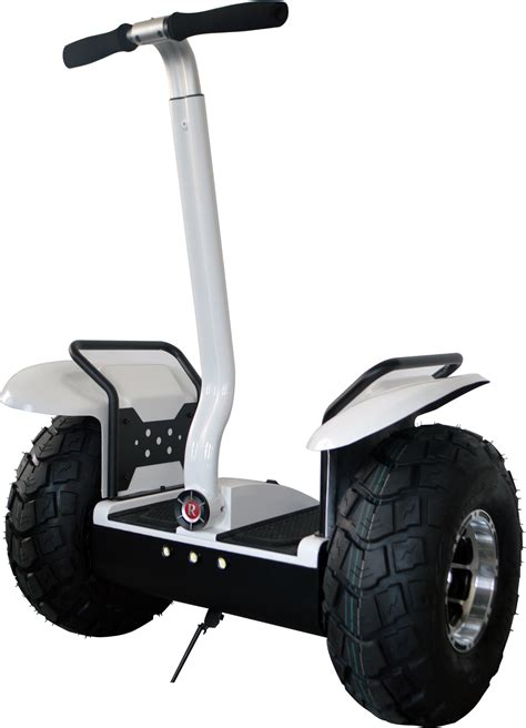off road segway for sale segways cost and mini segway alternative inmotion scv r1