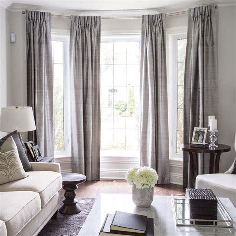 bedroom curtain ideas with blinds curtain amazing curtains for bedroom windows bedroom