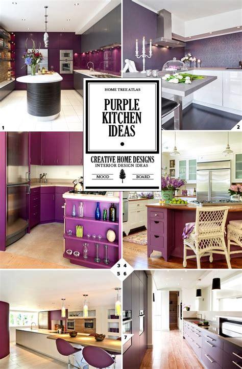 purple kitchen decorating ideas best 25 purple kitchen decor ideas on purple kitchen purple kitchen accessories