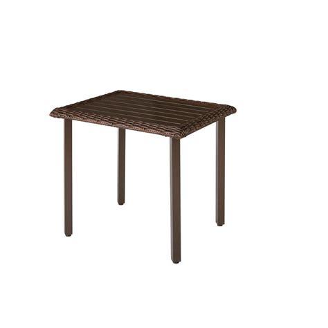 bistro patio tables outdoor bistro tables patio tables patio furniture