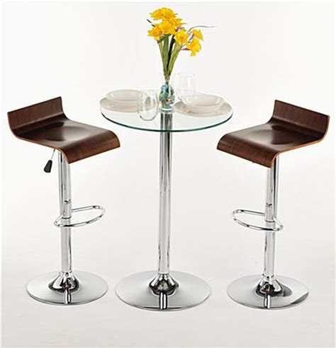 high top dining table and chairs glass high top table and chairs modern furniture for dining