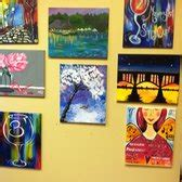 paint with a twist huntersville painting with a twist 125 photos 25 reviews paint