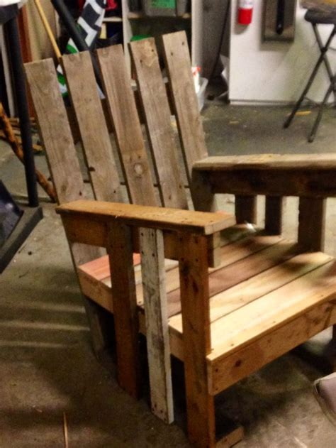 high school woodworking projects woodshop project plans high school woodworking projects