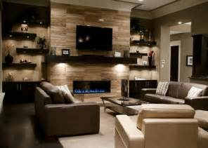 small living room designs with fireplace 20 living room with fireplace that will warm you all