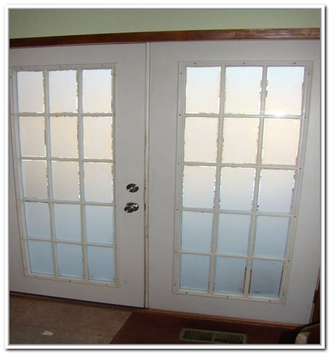 frosted glass for doors doors interior frosted glass interior exterior