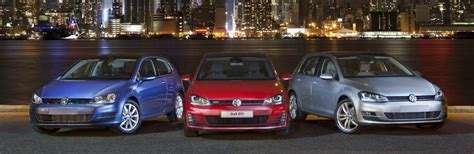 official 2015 volkswagen golf r differences between the 2015 volkswagen golf golf gti and