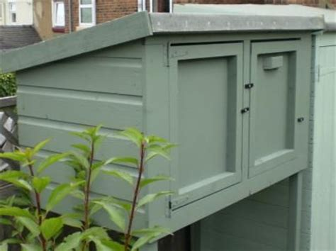 cuprinol garden shades thyme matt wood paint 5l gardens sheds and the o jays