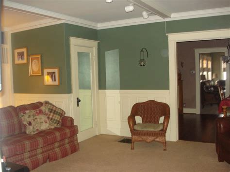 light green living room walls artistic ideas for green living room decoration with