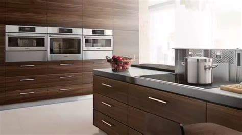 kitchen appliances ideas bosch kitchen appliances amazing bosch kitchen appliances