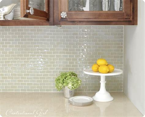 glass tile kitchen backsplash glass tile backsplash home design and decor reviews