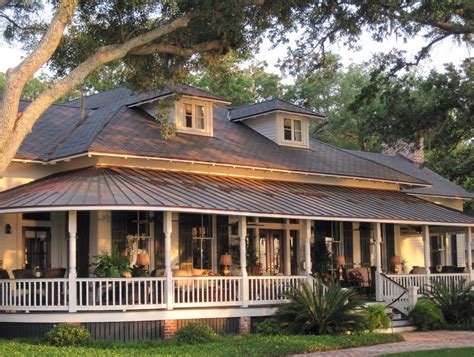 house plans with porches house plans with porches on front and back