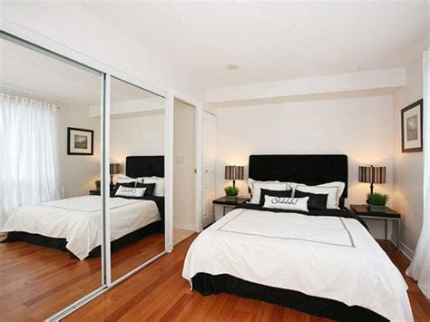small bedroom layout 25 tips for designing small sized bedrooms got bigger with