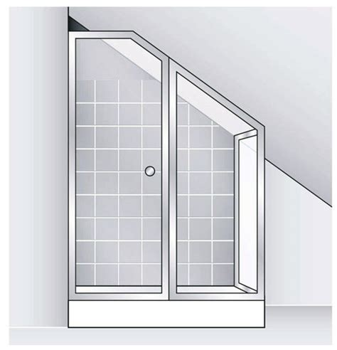 cheapest shower doors 28 compare shower baths p and p shaped shower bath