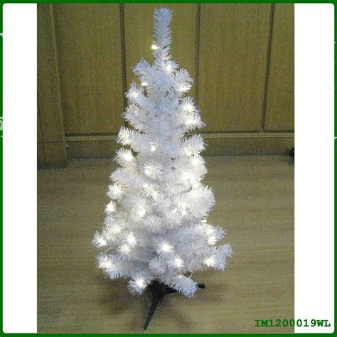 mini white tree china mini white pvc tree with lights