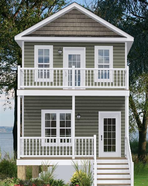 homes for narrow lots prefab homes nj narrow lot ftempo