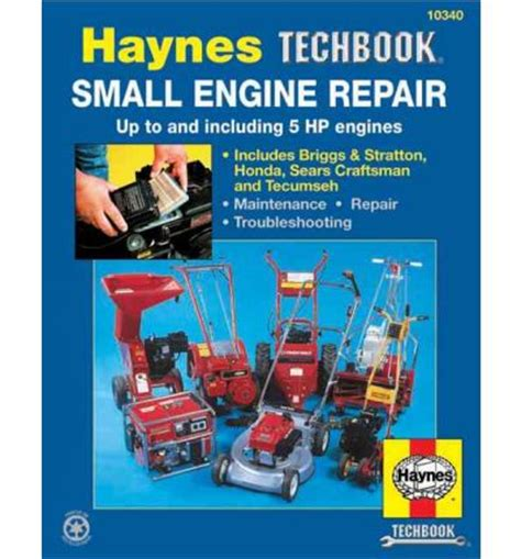 service manual small engine repair manuals free download 2008 lincoln mark lt on board small engine carburetor repair small free engine image for user manual download
