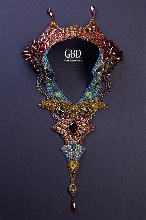 beaded dreams details about winner of bead dreams 2012 predator
