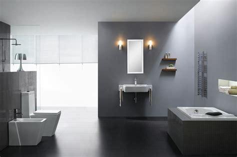 Bathroom Wall Covering Ideas medio modern bathroom toilet 28 3 quot