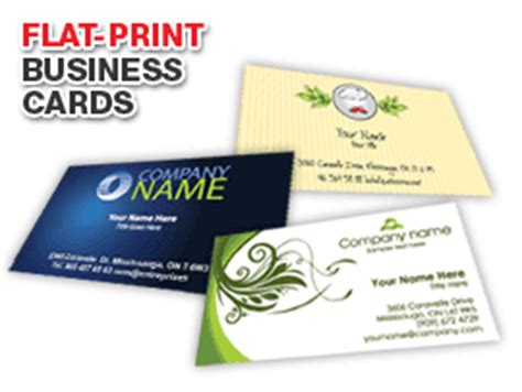 does staples make business cards staples copy print business cards