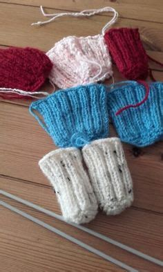 chair socks knitting pattern 1000 ideas about knitted cushions on knitted
