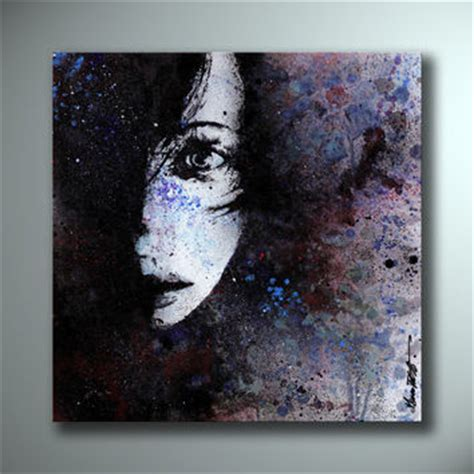 spray paint on canvas best graffiti spray paint products on wanelo