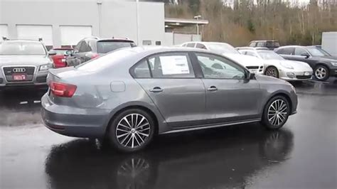 Volkswagen Jetta Dealer by Volkswagen Jetta Dealer 2017 2018 2019 Volkswagen Reviews