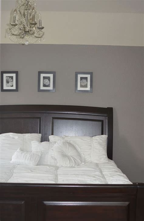 behr paint colors paint your place 17 best images about bedroom on pewter grey