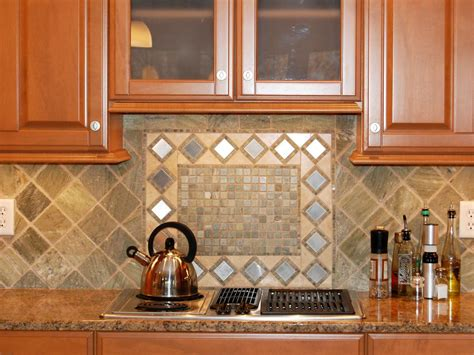 tile kitchen backsplash designs kitchen backsplash tile ideas hgtv