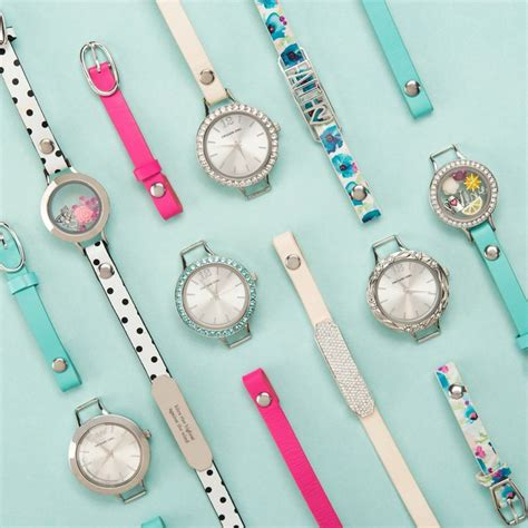 origami owl tracking origami owl watches 2016 https skramer65