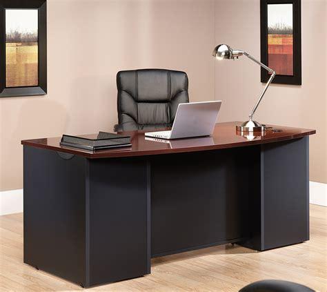 modular office desk crboger modular desks office furniture modular