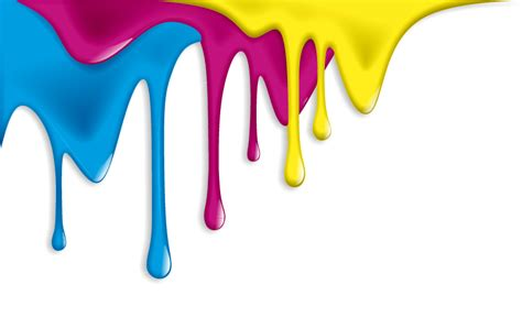spray paint vector colorful spray paint free vector graphic