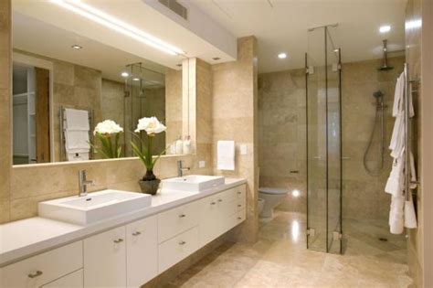 bathroom designs photos bathroom design ideas get inspired by photos of