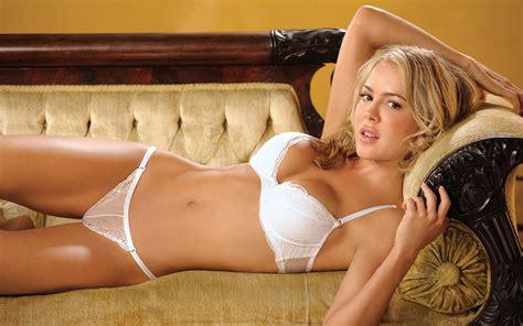 cam erotica gratis www 300cams date american hot girls pinterest