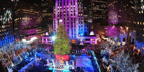 new trees 2014 new york wallpapers wallpaper cave
