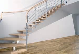 garde corps escalier prix moyen des diff 233 rents mat 233 riaux et mod 232 les