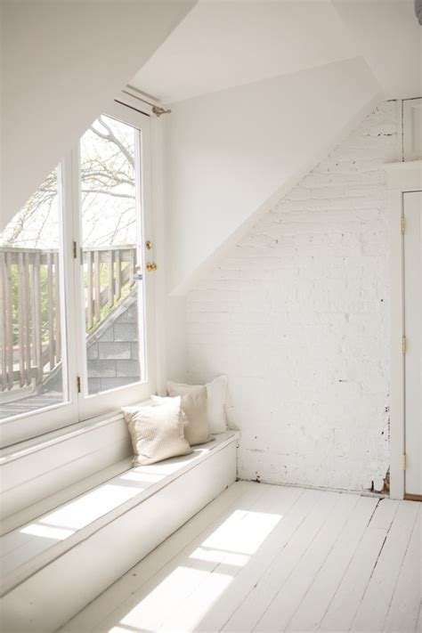 white interior designs 25 best ideas about white interiors on