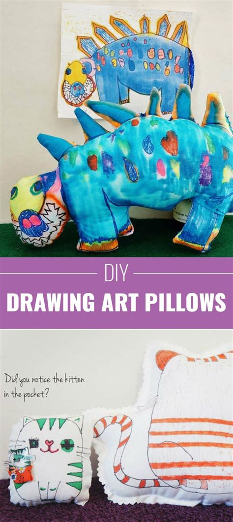arts and crafts projects for teenagers cool arts and crafts ideas for diy projects for