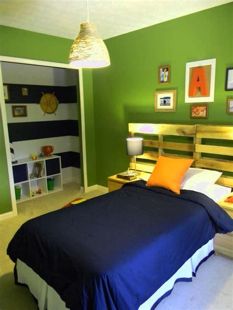 untuk cowok tips memilih warna cat kamar tidur pria yang sesuai karakter