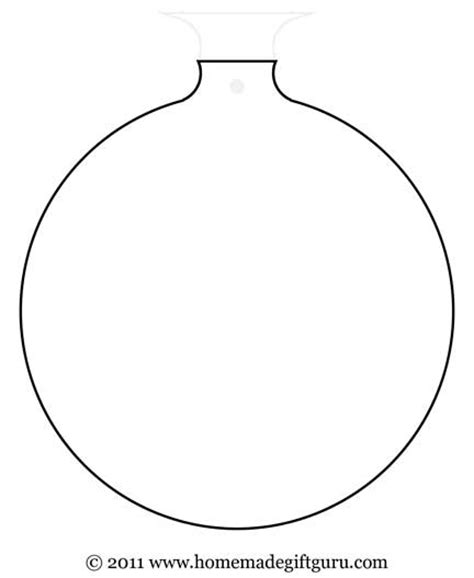 template for ornaments best photos of free printable tree ornaments