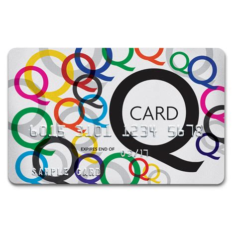 what is card what is q card q card is one of the best credit card