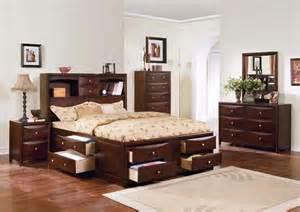 all bedroom furniture new 5pc all wood bedroom set w storage a4070 ebay